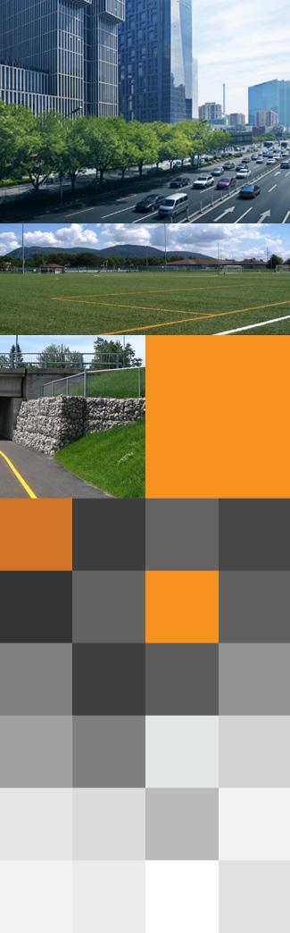 Municipal et architecture du paysage texel mat riaux for Architecture du paysage