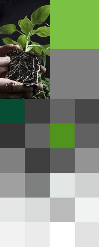 contr le des racines et mauvaises herbes texel mat riaux techniques inc. Black Bedroom Furniture Sets. Home Design Ideas