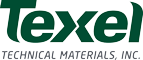 Texel - Innovative Technical Materials